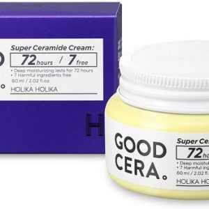 Crema hidratanta cu ceramide | Holika Holika