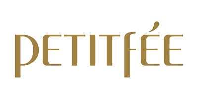 Be Belle Cosmetics - Petifee