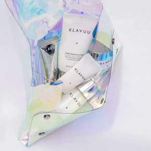 Travel Kit All-In-One | Klavuu